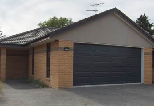 Beachlands, Brick & Tile Home in Beachlands, Property ID: 67000323 | Barfoot & Thompson