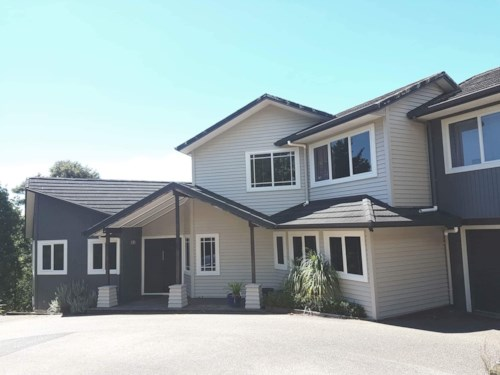 Maraetai, Spacious Family Home, Property ID: 67000346 | Barfoot & Thompson