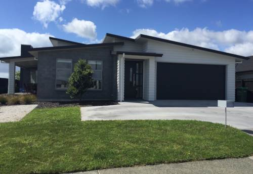Beachlands, Family Home, Property ID: 67000349 | Barfoot & Thompson
