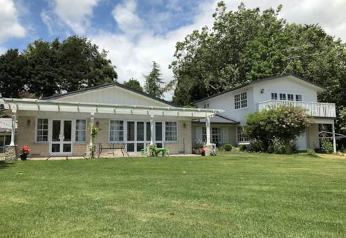 Clevedon, Spacious Rural Home, Property ID: 67001393 | Barfoot & Thompson