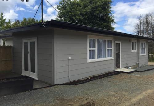 Brookby, Fully Refurbished One Bedroom Rural Unit, Property ID: 67001396 | Barfoot & Thompson