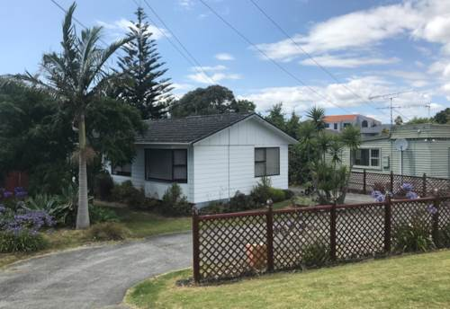 Beachlands, 3 bedroom family home, Property ID: 67001418 | Barfoot & Thompson
