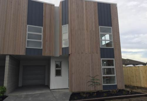 Beachlands, Close to Pine Harbour Ferry, Property ID: 67002433   Barfoot & Thompson