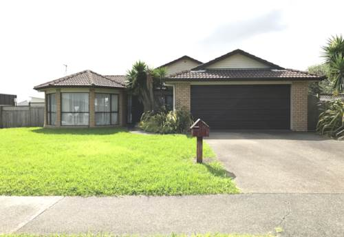 Beachlands, Family home at Beachlands, Property ID: 67002445 | Barfoot & Thompson