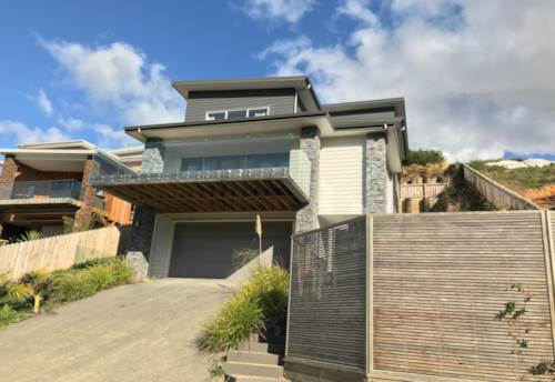 Maraetai, Brand New Modern Home for you to Relax, Property ID: 67002460 | Barfoot & Thompson
