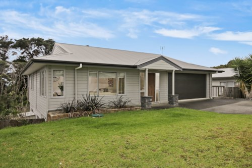 Maraetai, 4 Bedrooms And More, Property ID: 67002464 | Barfoot & Thompson