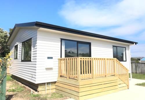 Beachlands, Brand New , Property ID: 67002471 | Barfoot & Thompson