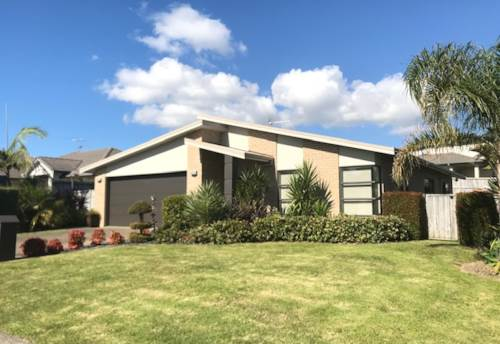 Beachlands, Modern 4 bedroom family home, Property ID: 67003489 | Barfoot & Thompson