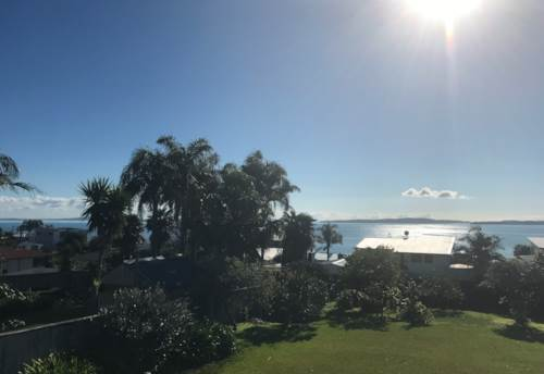 Maraetai, Bach living by the coast, Property ID: 67003500 | Barfoot & Thompson
