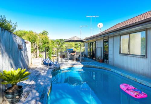Torbay, Perfect Family Home, Property ID: 68000323 | Barfoot & Thompson