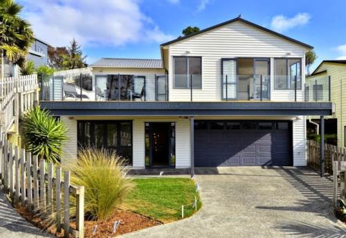 Torbay, Modern 4 bedroom house, Property ID: 68000350 | Barfoot & Thompson