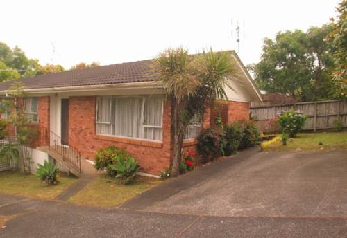 Torbay, Tidy 2 beddy, Property ID: 68000352 | Barfoot & Thompson