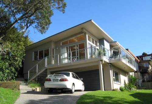 Torbay, Short Term Furnished Rental Property In Torbay, Property ID: 68000392 | Barfoot & Thompson