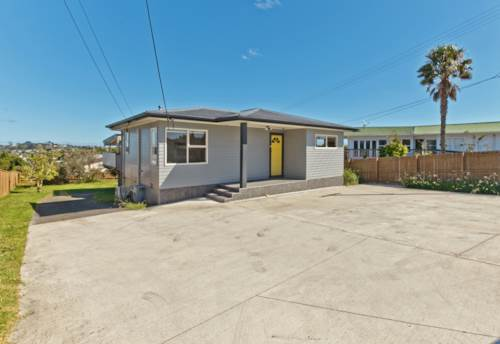 Browns Bay, Beatiful family home , Property ID: 68000417 | Barfoot & Thompson