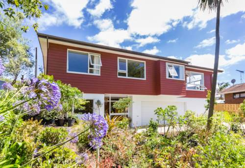 Torbay, Immaculate family home, Property ID: 68000419 | Barfoot & Thompson