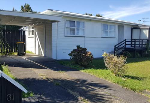 Torbay, Heart of Torbay, Property ID: 68000422 | Barfoot & Thompson