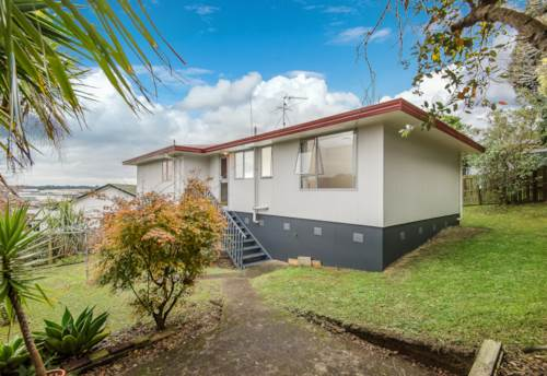Unsworth Heights, 3 bedroom lockwood home, Property ID: 68000439 | Barfoot & Thompson
