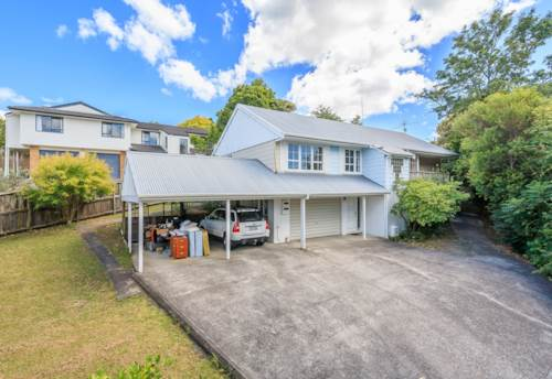 Browns Bay, Cozy family home, Property ID: 68000441 | Barfoot & Thompson