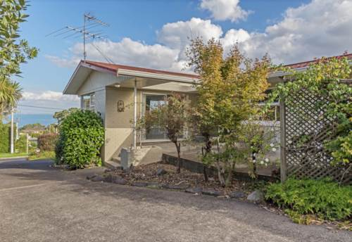 Torbay, Spacious family home, Property ID: 68000456 | Barfoot & Thompson