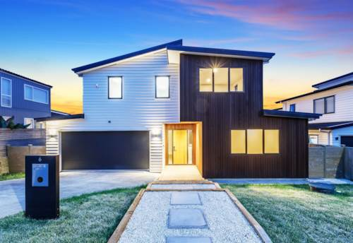 Long Bay, Brand New in Long Bay, Property ID: 68000508 | Barfoot & Thompson
