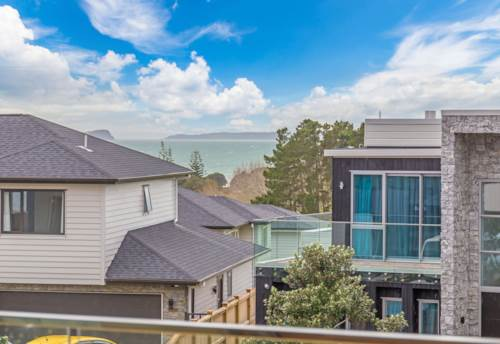 Long Bay, 4 bedroom townhouse with 3 bathrooms, Property ID: 68000515 | Barfoot & Thompson