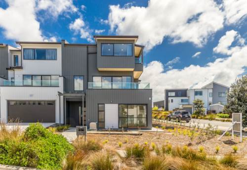 Long Bay, 4 bedroom townhouse with 3 bathrooms, Property ID: 68000516 | Barfoot & Thompson