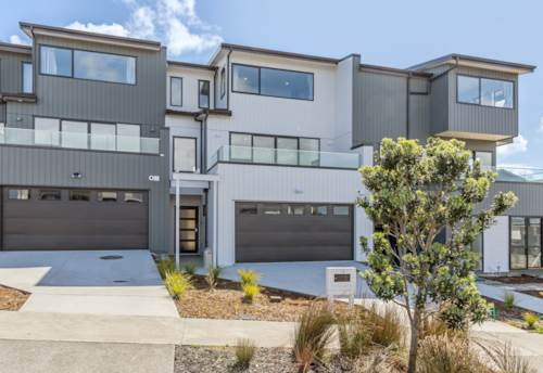 Long Bay, 4 bedroom townhouse with 3 bathrooms, Property ID: 68000517 | Barfoot & Thompson