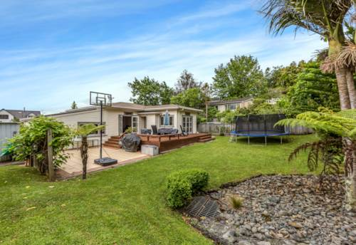 Torbay, Ideal family home!, Property ID: 68000522 | Barfoot & Thompson