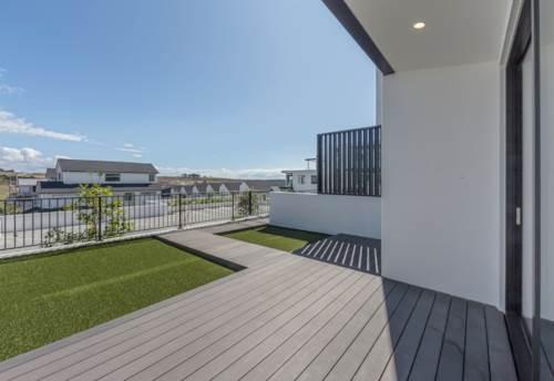 Long Bay, Living the dream!, Property ID: 68000527 | Barfoot & Thompson