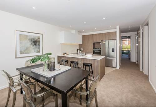 Long Bay, Living large in Long Bay!, Property ID: 68000541 | Barfoot & Thompson