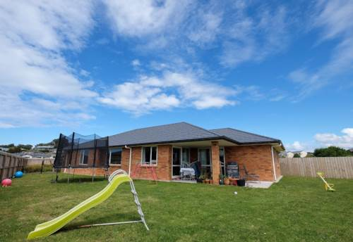 Red Beach, As new family home, Property ID: 70000020 | Barfoot & Thompson