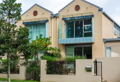 Millwater, The Perfect Townhouse in Millwater, Property ID: 70000045   Barfoot & Thompson