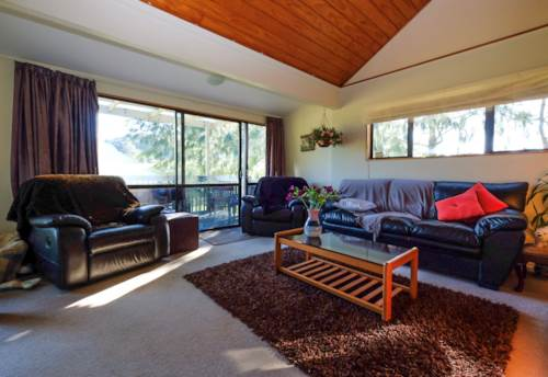 Warkworth, Rural peace and quiet, Property ID: 70000052 | Barfoot & Thompson