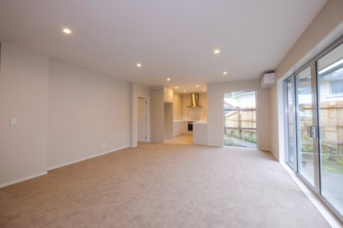 Warkworth, Modern Three Bedroom Townhouse, Property ID: 70000058 | Barfoot & Thompson