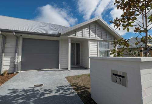 Warkworth, Stunning ideally situated property at The Grange, Property ID: 70000061 | Barfoot & Thompson