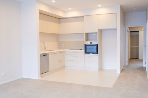 Millwater, Superb as new ground floor apartment, Property ID: 70000067 | Barfoot & Thompson