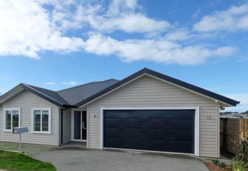 Millwater, Stunning 4 bedroom family home, Property ID: 70000086 | Barfoot & Thompson