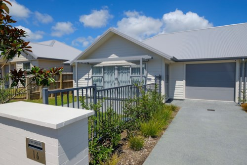 Warkworth, Perfect family living in Warkworth, Property ID: 70000103 | Barfoot & Thompson
