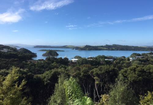 Kerikeri, AMAZING VIEWS OF THE INLET, Property ID: 71000168 | Barfoot & Thompson