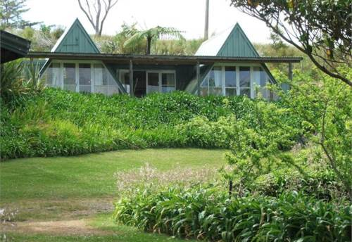 Kerikeri, Rural cottage out of town, Property ID: 71000232 | Barfoot & Thompson