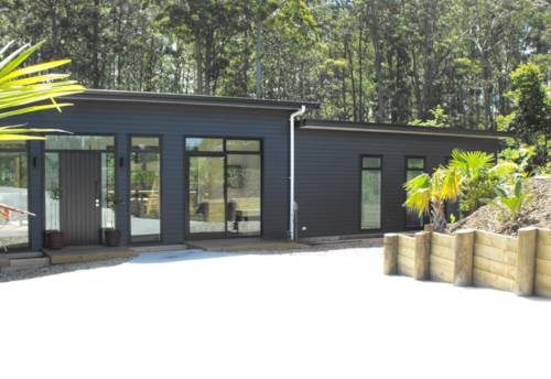 Kerikeri, Modern home, Property ID: 71000233 | Barfoot & Thompson