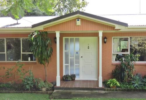 Kerikeri, Sunny 3 Bedroom Home in Riverview, Property ID: 71000238   Barfoot & Thompson