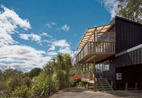 Kerikeri, Character Loft - Fully Furnished, Property ID: 71000271 | Barfoot & Thompson