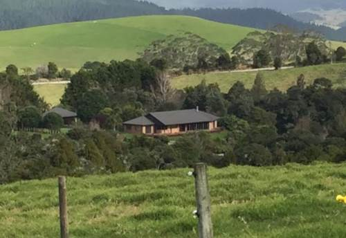 Matauri Bay, SPECIAL RURAL PROPERTY, Property ID: 71000324 | Barfoot & Thompson
