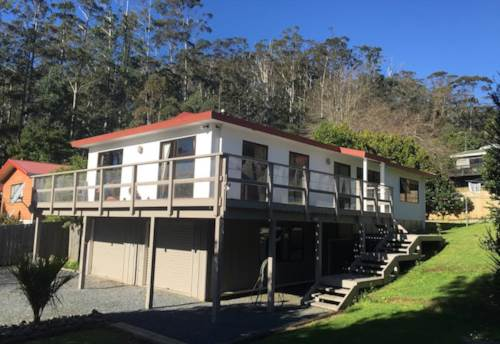 Kerikeri, Fully furnished short term let, Property ID: 71000336 | Barfoot & Thompson