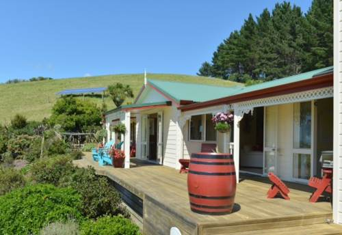 Kerikeri, Views for miles, Property ID: 71000343 | Barfoot & Thompson