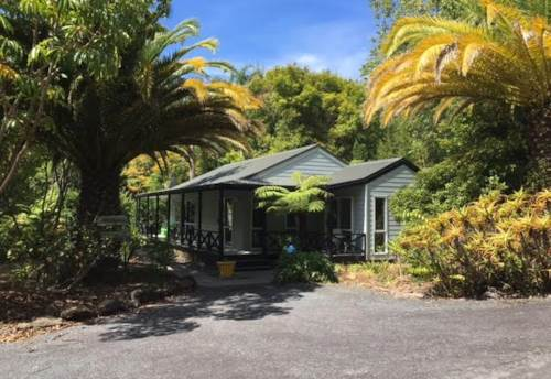 Kerikeri, Park like setting, Property ID: 71000344 | Barfoot & Thompson