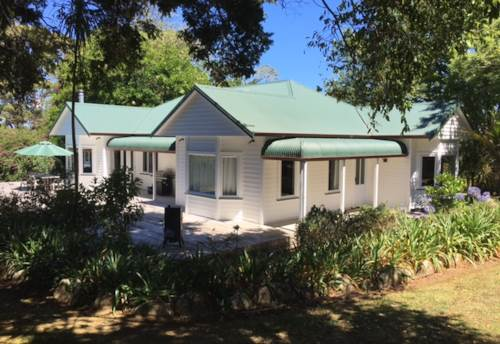 Kerikeri, Rural living at its best, Property ID: 71000346 | Barfoot & Thompson