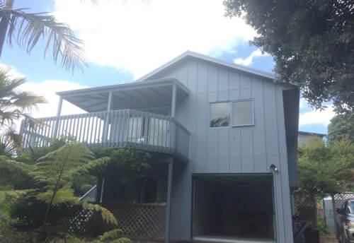 Kerikeri, Close to the beach, Property ID: 71000347 | Barfoot & Thompson