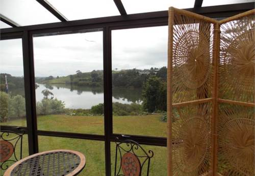Kerikeri, ON THE WATERS EDGE, Property ID: 71000355 | Barfoot & Thompson
